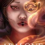 Christine Li, Abalone und die Schlangengöttin